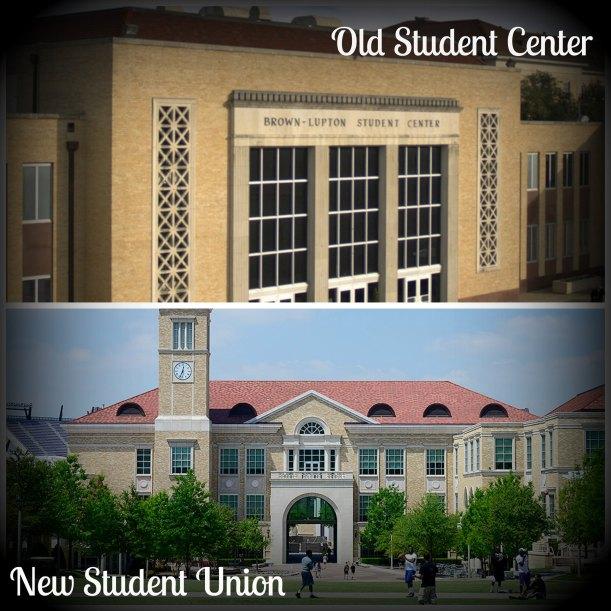 studentcenter