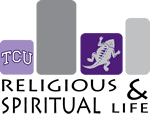The Office of Religious and Spiritual Life sponsors religious services and organizations throughout the year for all faiths.