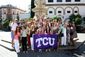 TCU Blog